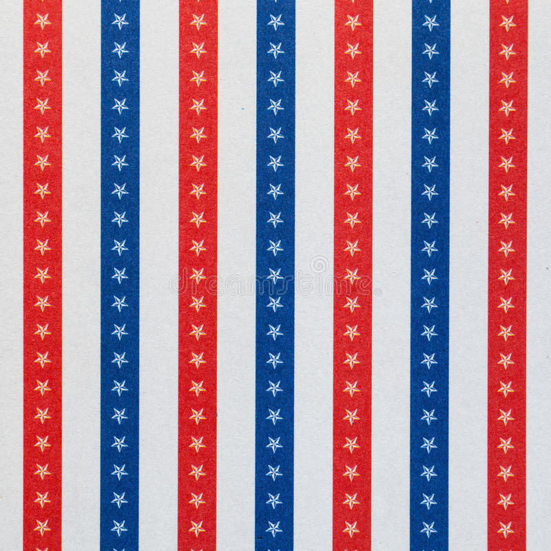 Картина с синью и красными линиями ретро текстура стоковые фото