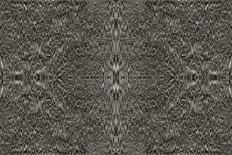 Картина текстуры предпосылки металла стальная нержавеюще стоковое изображение rf