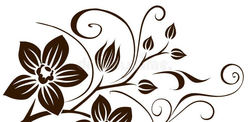 картина цветка sakura бесплатная иллюстрация