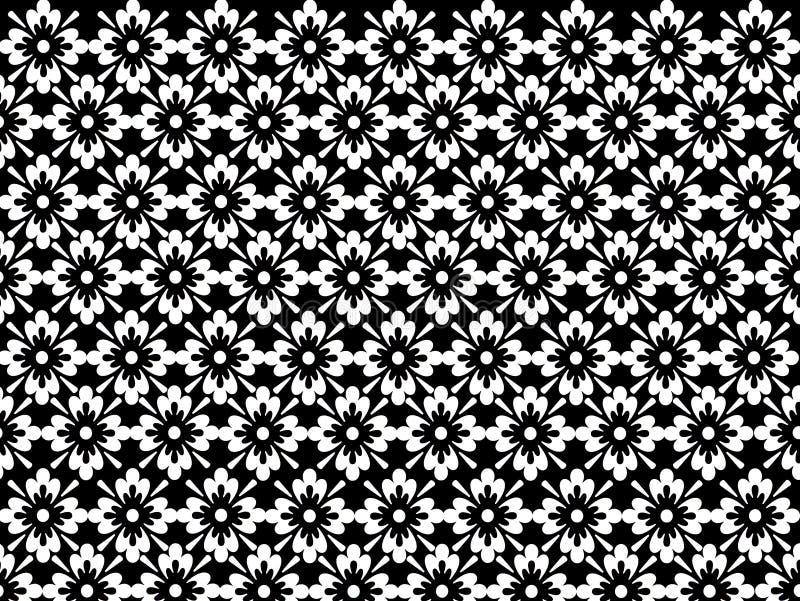 картина 09 конструкций иллюстрация вектора
