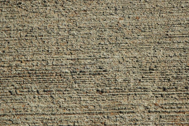 картина стоковое изображение rf