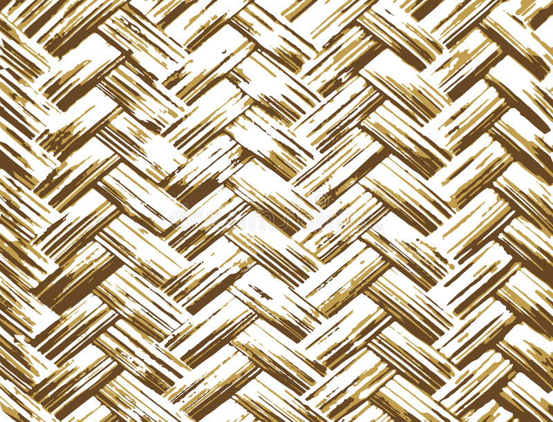 Download Картина basketwork стоковое фото. изображение насчитывающей yellow - 41654426
