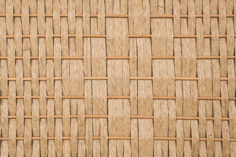 Картина Weave стоковое изображение rf