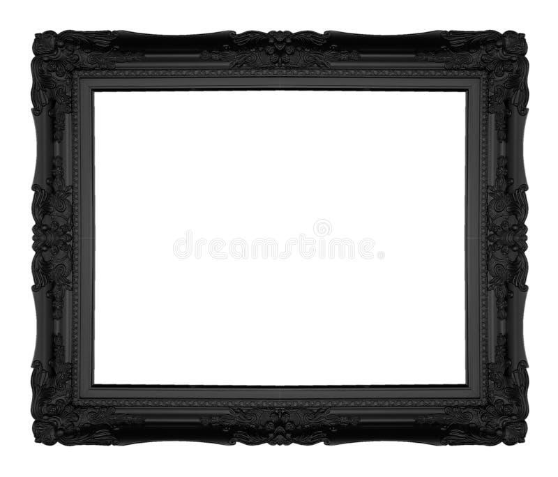 Картинная рамка стоковая фотография rf