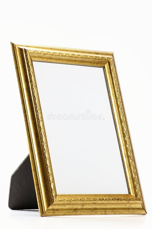 Картинная рамка 03 стоковое изображение rf