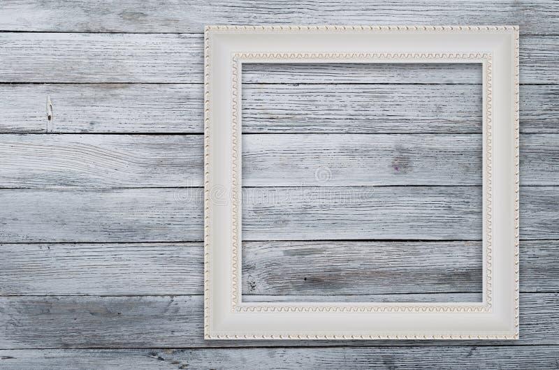 Картинная рамка стоковые изображения