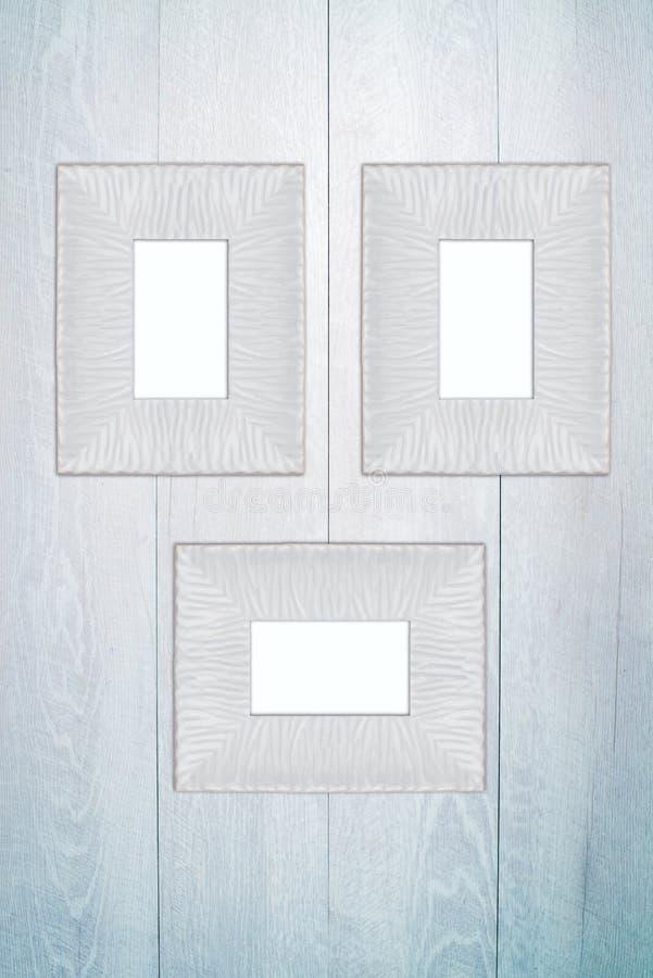 Download Картинные рамки стоковое изображение. изображение насчитывающей художничества - 40580691