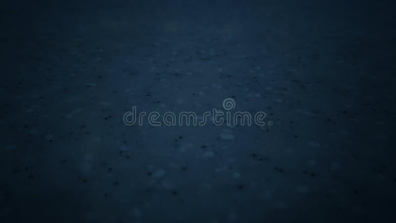 Картины и текстуры мрамора стоковая фотография rf