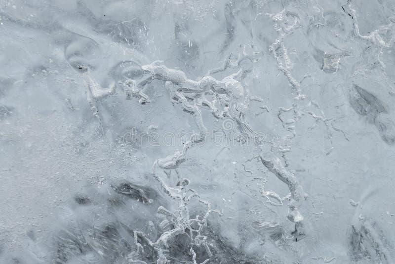 картины льда стоковые фотографии rf