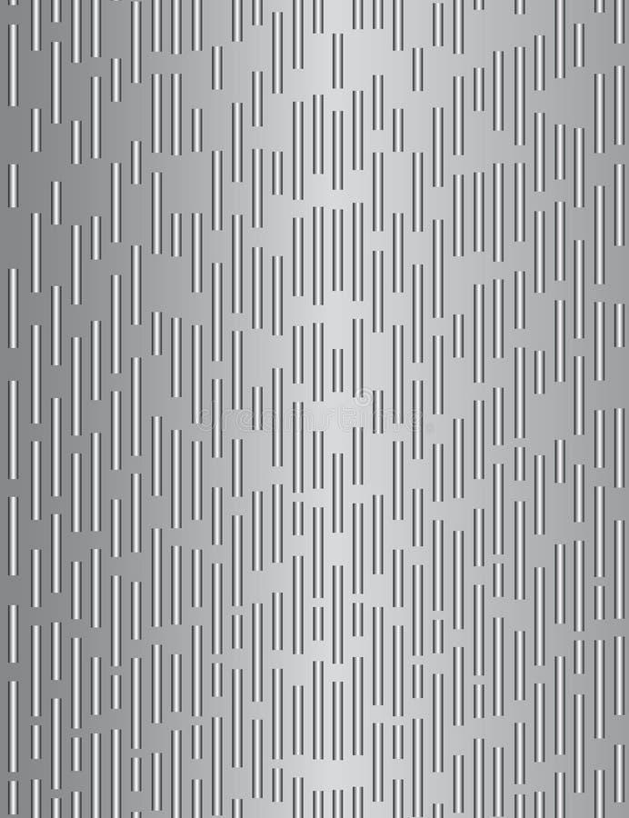 картины предпосылки геометрические безшовные иллюстрация штока