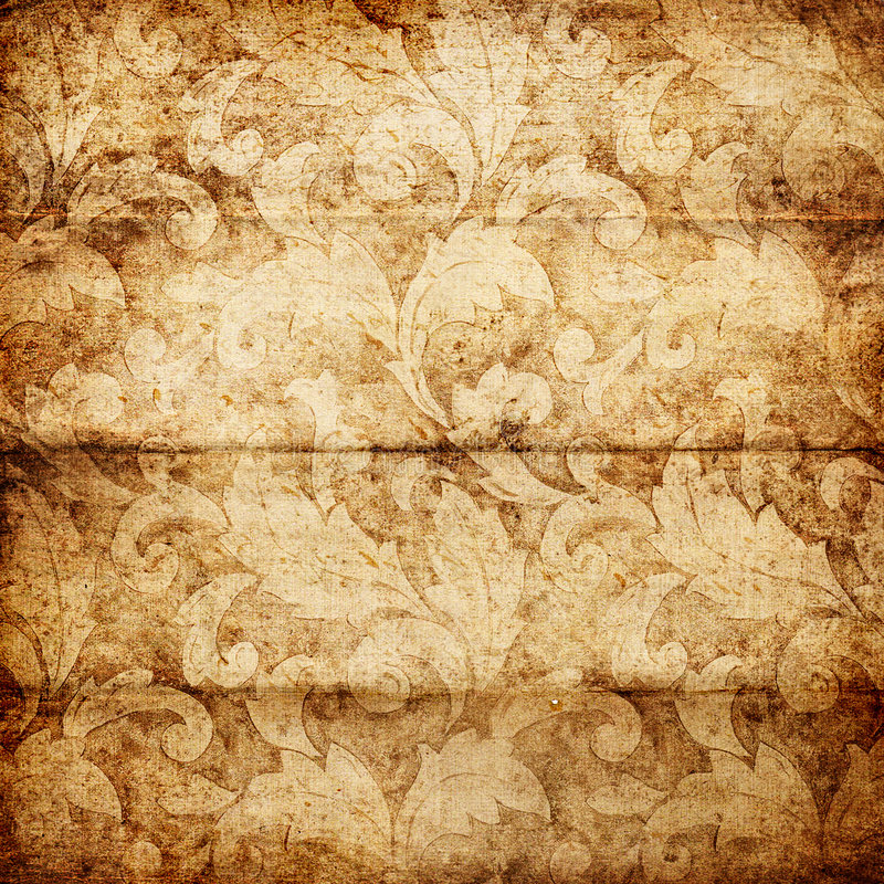 Картины сбора винограда иллюстрация штока
