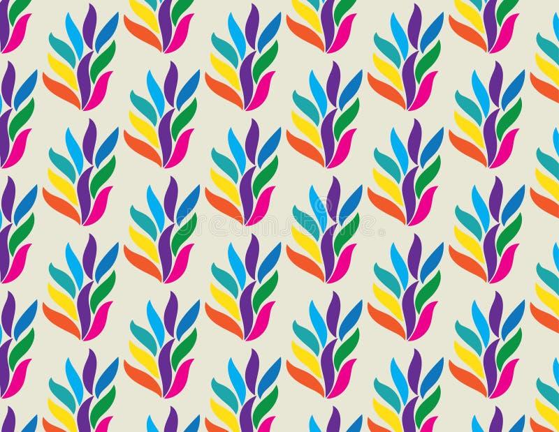 Картины цвета стоковое изображение rf
