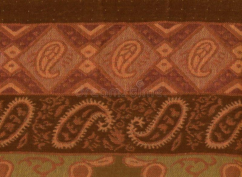 картины pashmina стоковые изображения rf