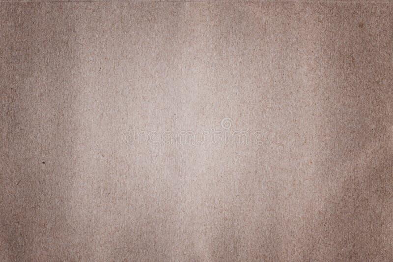 картон предпосылки стоковое изображение rf
