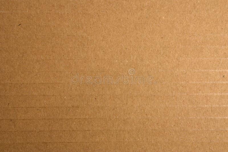 картон 02 стоковые изображения