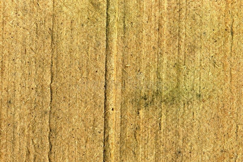 картон стоковая фотография rf