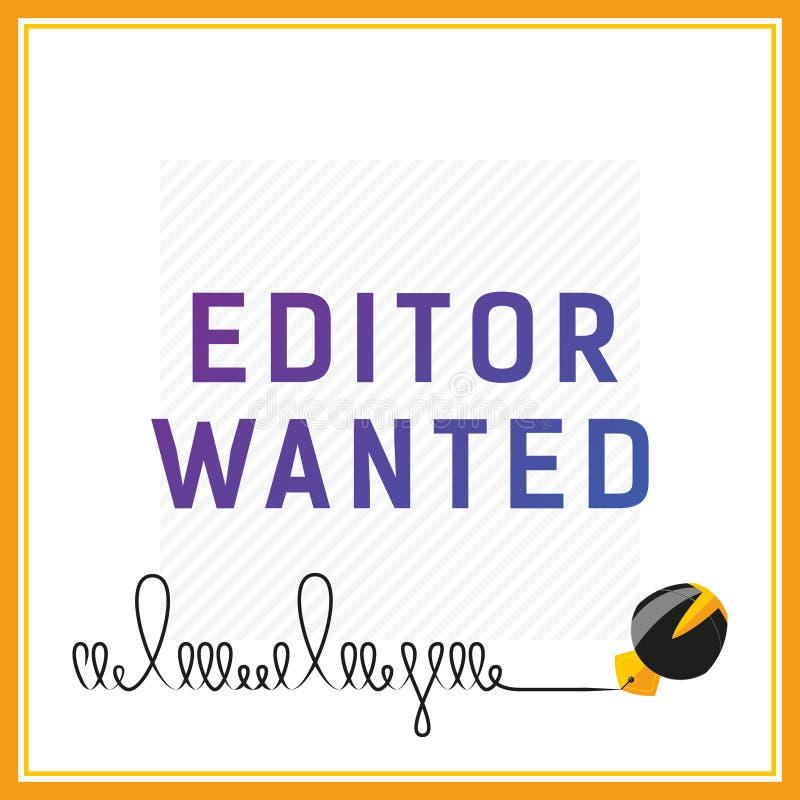 Карточка вектора если вы ищете редактор иллюстрация вектора