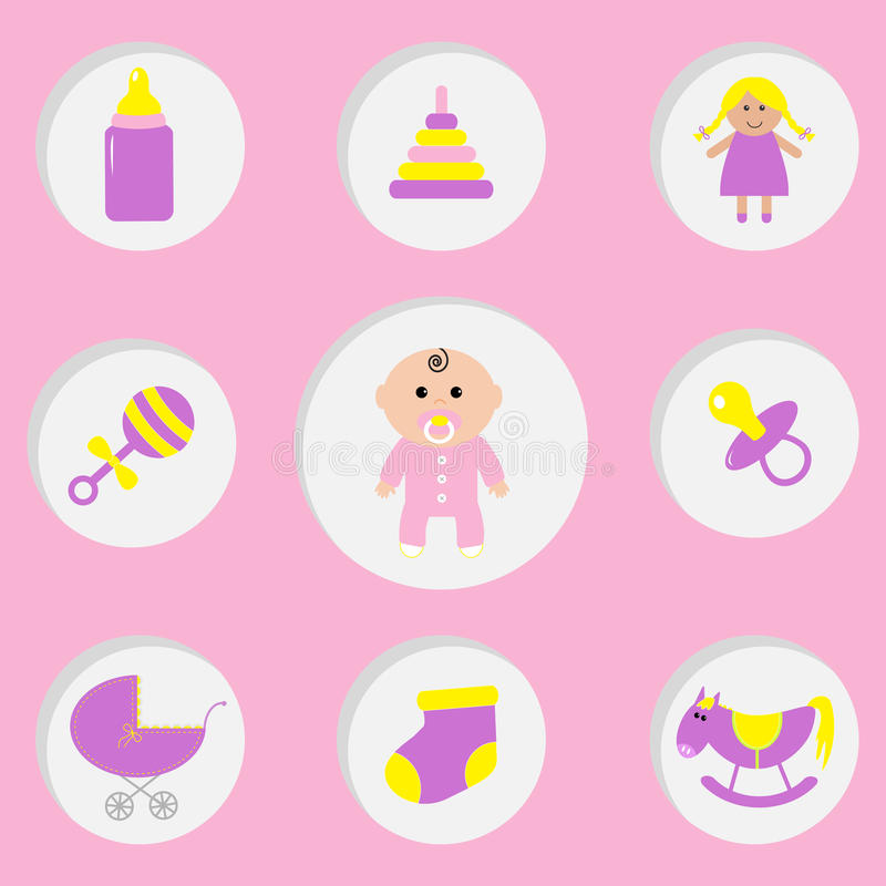 Определение пола ребенка по УЗИ