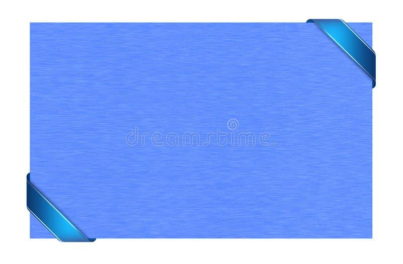 Карточка подарка бесплатная иллюстрация