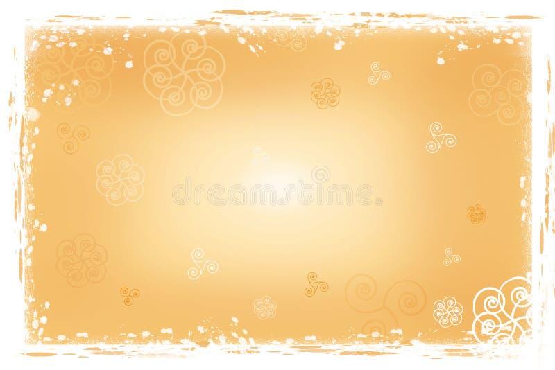 карточка предпосылки фона искусства бесплатная иллюстрация