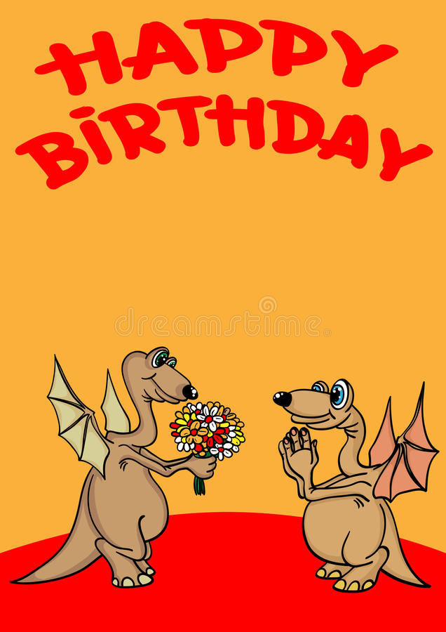 Download карточка 2007 приветствуя счастливое Новый Год день рождения счастливый Иллюстрация вектора - иллюстрации насчитывающей счастливо, шарж: 40584571