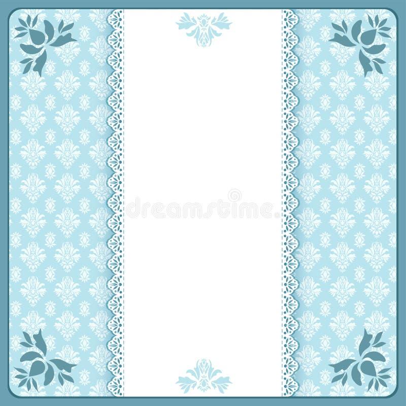 Download карточка 2007 приветствуя счастливое Новый Год Иллюстрация вектора - иллюстрации насчитывающей карточка, приглашение: 41662521