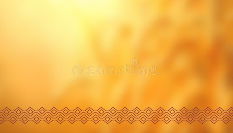 Карточка приглашения свадьбы или предпосылка 21-ое июля 2017 дизайна карточки партии бесплатная иллюстрация