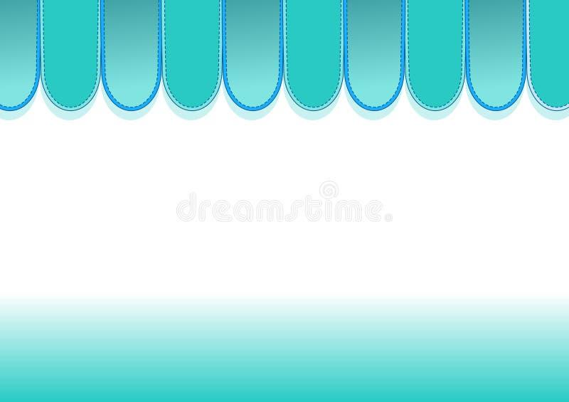 Download Карточка приглашения тента иллюстрация штока. иллюстрации насчитывающей торжество - 37925808