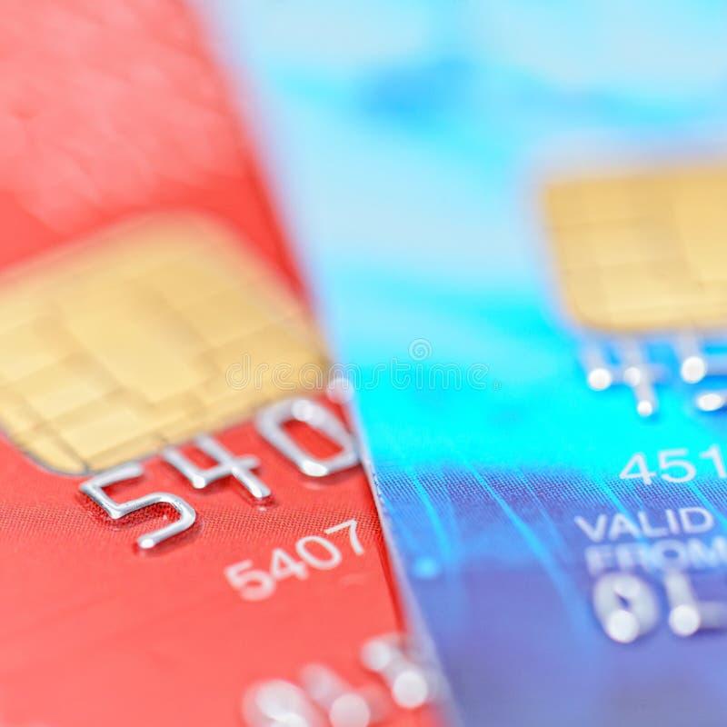 Download карточки чредитуют 2 стоковое фото. изображение насчитывающей горизонтально - 18386944