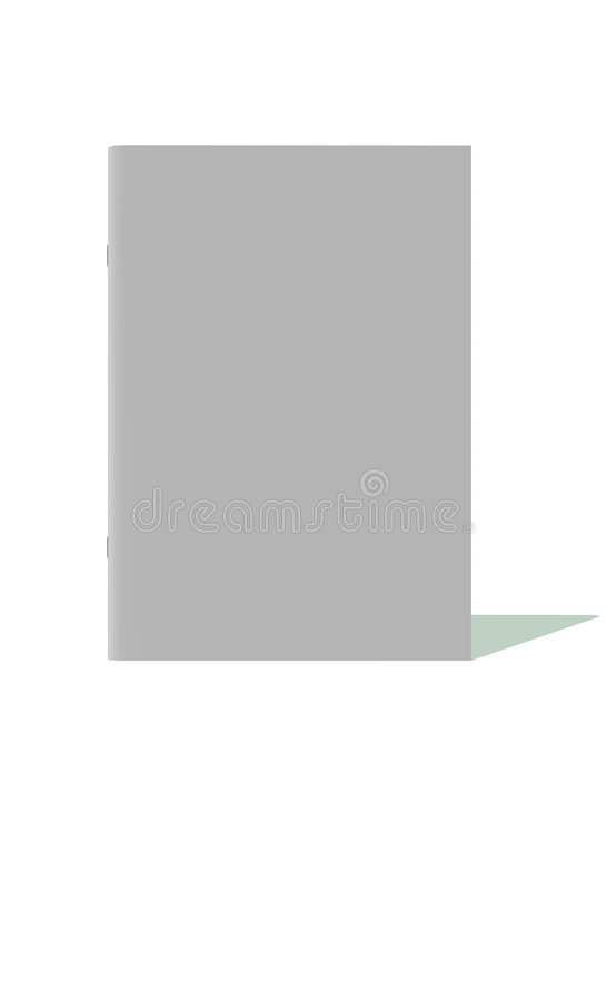 кассета стоковое фото