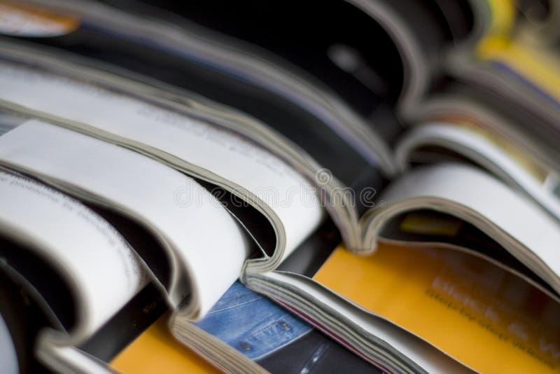 кассеты стоковые фото