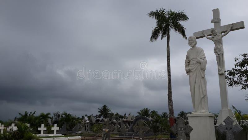 католическо стоковые фотографии rf