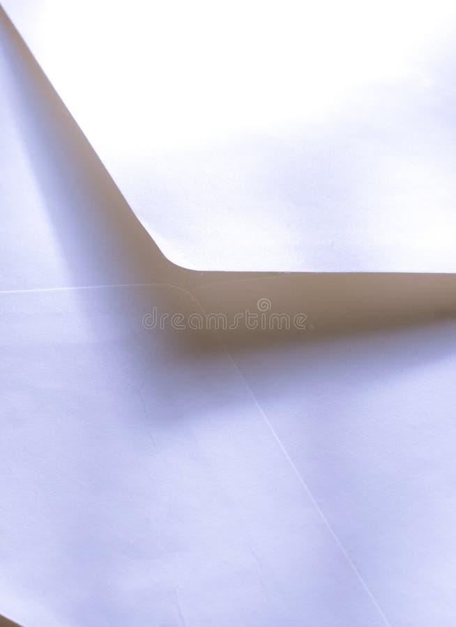 качество изображения габарита 3d высокое представило белизну стоковые фото