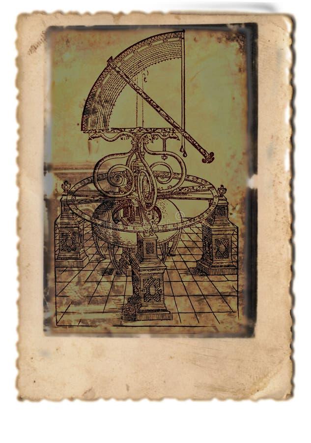 квадрант стоковые фотографии rf