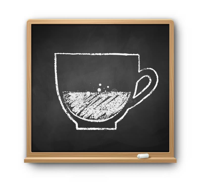 нашем картинки кофе с собой на доске мониторе компьютера должен