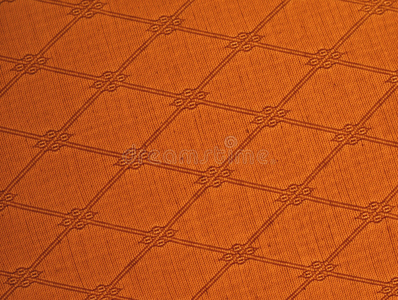 квадратная текстура Стоковые Изображения RF