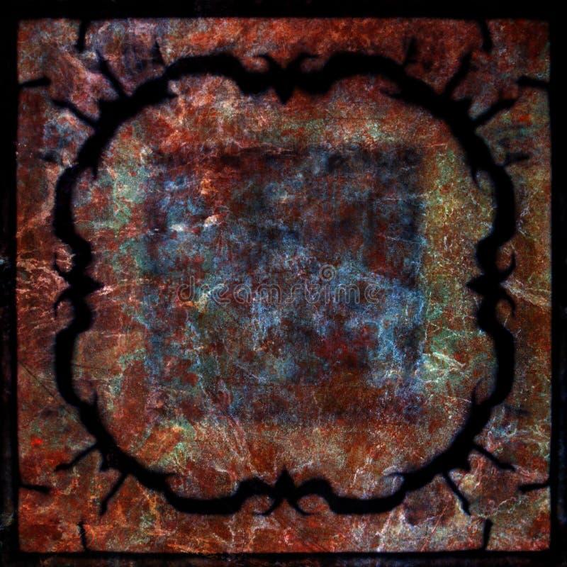 Квадратная текстура Бесплатное  из Общественного Достояния Cc0 Изображение