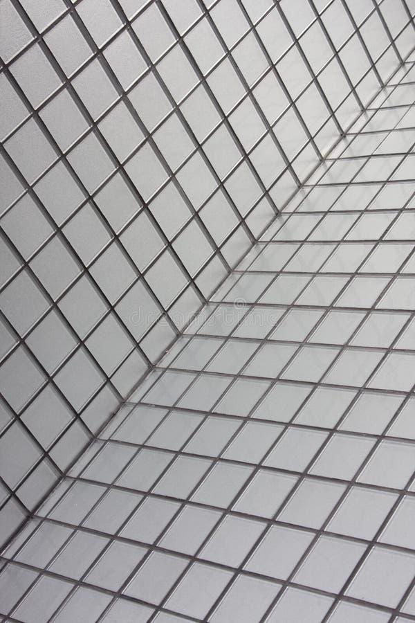 квадраты бесплатная иллюстрация