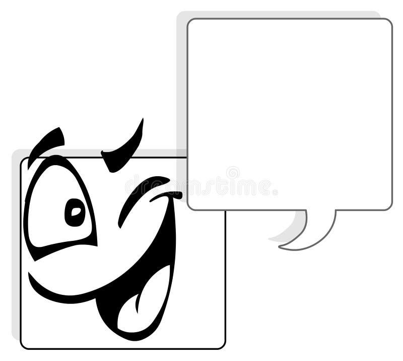 квадрат стороны бесплатная иллюстрация