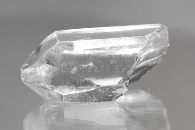 кварц стоковое изображение