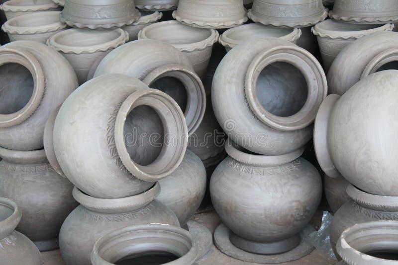 Керамика стоковые фото