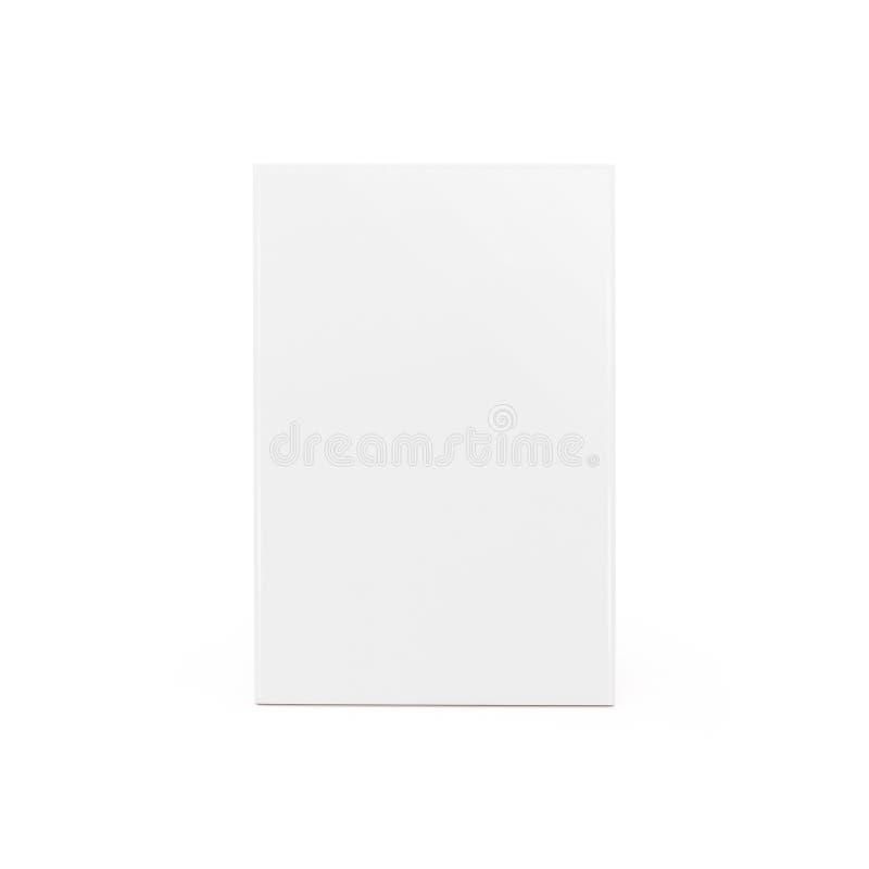 Керамические плитки на изолированной предпосылке с путем клиппирования стоковое фото rf