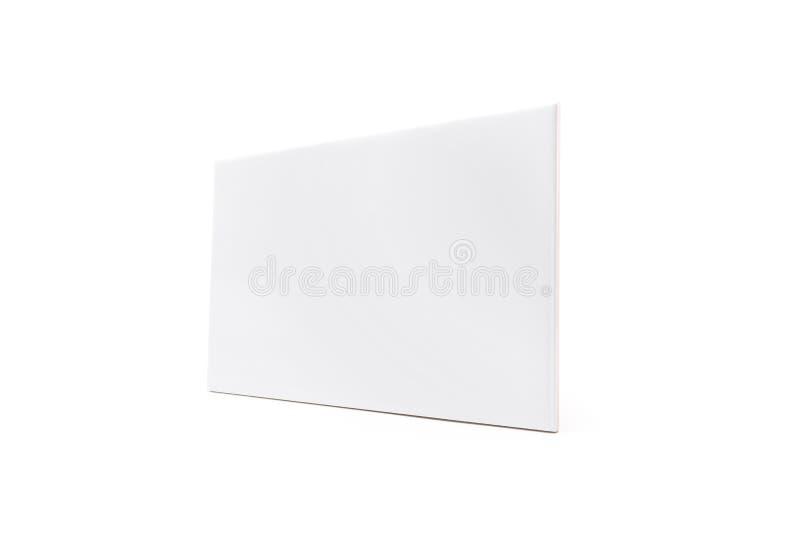 Керамические плитки на изолированной предпосылке с путем клиппирования стоковое изображение rf