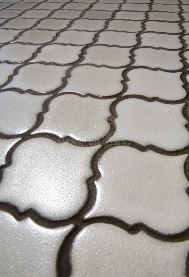 керамические плитки стоковые изображения