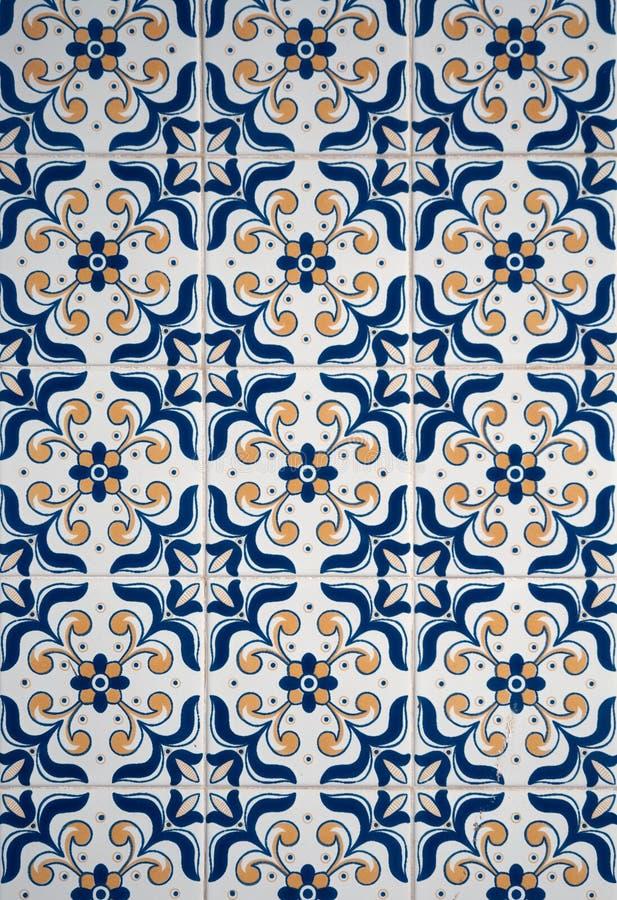 керамические плитки стоковая фотография rf
