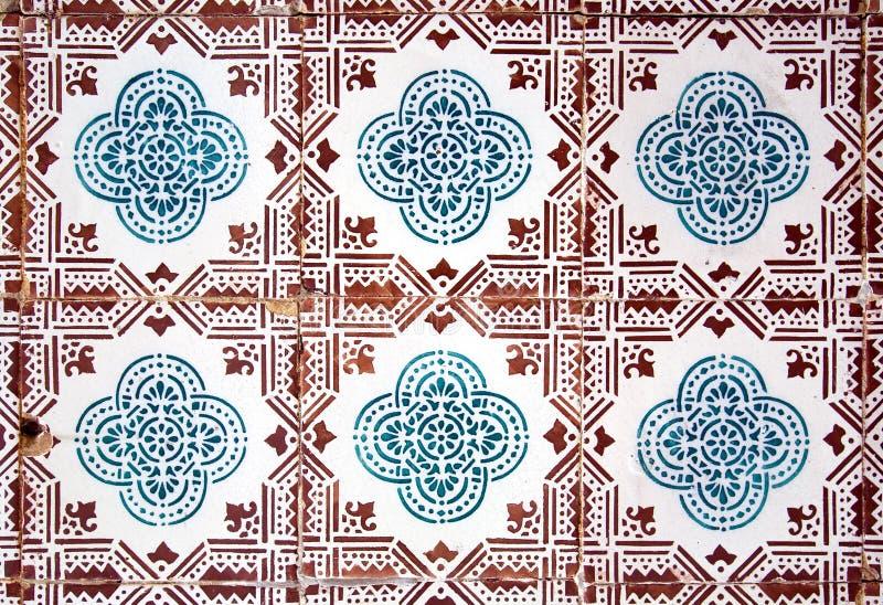 Download керамические плитки стоковое фото. изображение насчитывающей декоративно - 4573498