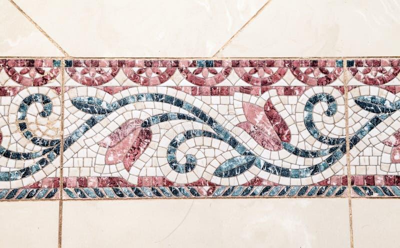 Керамические плитки стоковые фотографии rf
