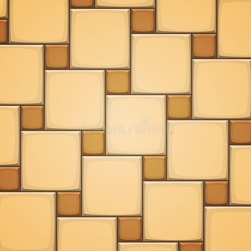 керамические ceranic плитки текстуры бесплатная иллюстрация
