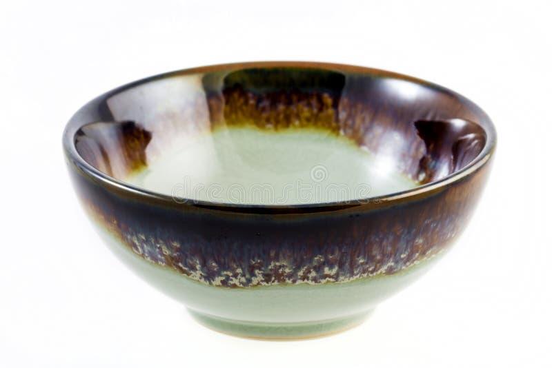 Керамический шар стоковая фотография rf