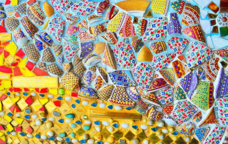 керамическо стоковые изображения